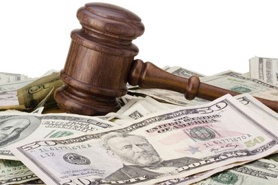 תביעות להסרת הקיפוח וסכסוכים בין בעלי המניות