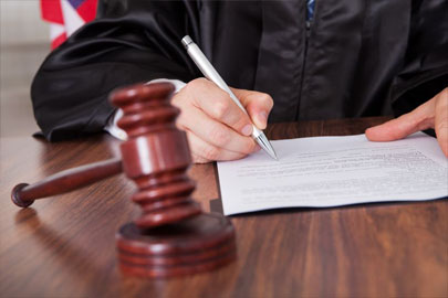 עתירות לבית המשפט הגבוה לצדק