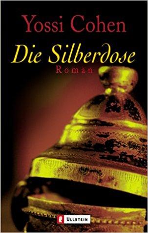 book-german